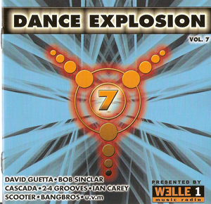 00-va_-_dance_explosion_vol_7-cd-2008-front-zzzz.jpg