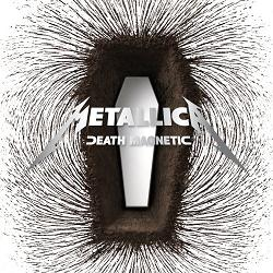 metallica-death_magnetic-2008-front.jpg